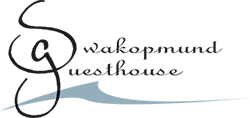 Swakopmund Guesthouse Namibia