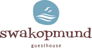 Swakopmund Guesthouse Namibia